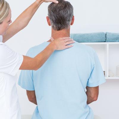 Chiropractor Brisbane Specialists In Posture