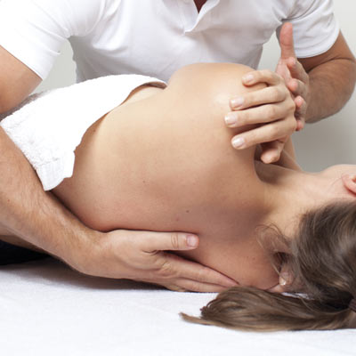 Brisbane Chiropractic Specialists In Spinal Adjustment