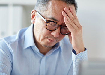 first_choice_chiropractic_brisbane_chiropractors_merging_the_gaps_between_health_and_wellbeing_headache.jpg