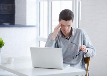 First Choice Chiropractic Brisbane Chiropractor Headaches And Migraines