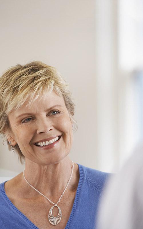 Chermside Chiropractor New Patient