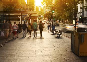 Why Go Local Chiropractor Brisbane Community