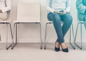 Why Go Local Chiropractor Brisbane Customer Care