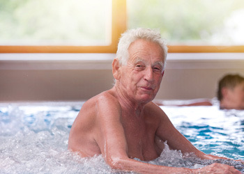 Stafford Chiropractor Dos Donts Gentle Swimming Exercise