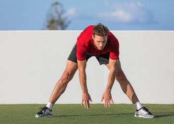 Brisbane Back Pain Remedy Hamstring Stretches