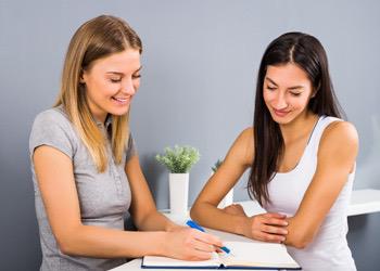 First Choice Brisbane North Chiropractor Lifestyle Consultation