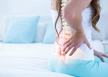 First Choice Brisbane North Chiropractor Treatment Vertebral Subluxations