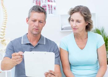 Brisbane Chiropractor Blood Pressure Fluctuation Treatments