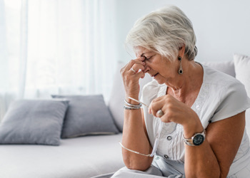 Brisbane Chiropractor Migraine & Headache Pain Relief Treatments