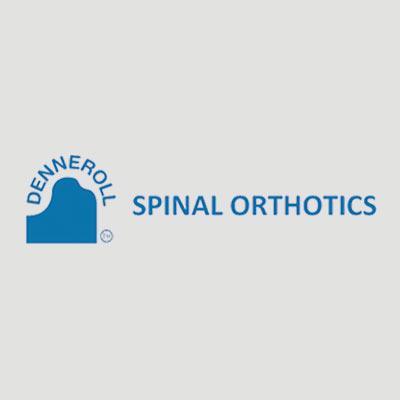 Brisbane Chiropractor Spinal Orthotics