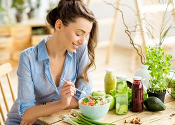Warwick Chiropractor Nutritional Support