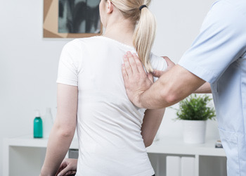 Chiropractic Adjustment Brisbane