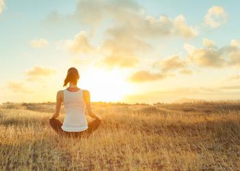 Brisbane Back Pain Remedy Yoga