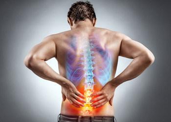 Brisbane Chiropractic Sciatica Treatment