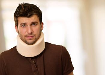 Brisbane Chiropractor Neck Pain Treatments