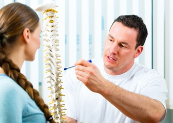 Brisbane Chiropractor Blood Pressure Fluctuation Treatments