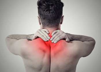 Brisbane Chiropractor Migraine & Headache Pain Relief Treatments